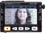 Видеорекордер Sound Devices PIX 220i (HDMI)
